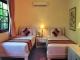 Hotel Bali Desa Suites