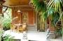 Hotel Puri Saraswati Bungalow