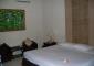 Hotel Sarinande Beach Inn