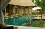 Hotel Taman Sari Bali Cottages