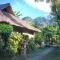 Hotel Pondok Sari Beach Bungalow
