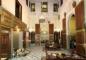Hotel Riad Ibn Khaldoun