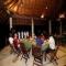 Hotel Cocotinos Manado, North Sulawesi