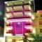 Hotel Ephira