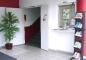 Hotel Sejours & Affaires Orleans Jeanne D´arc