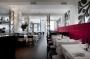 Hotel Design Maastricht- Hampshire Eden