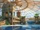 Hotel Ramada Resort-Aquaworld Budapest