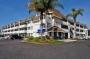 Hotel Motel 6 San Diego 1037