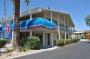 Hotel Motel 6 Scottsdale 29