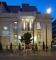 Hotel Acropolis Museum Boutique