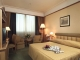 Hotel Grand Barone Di Sassj