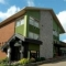 Hotel  On Pownal Urban Comfort & Conference Centre