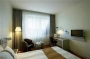 Hotel Holiday Inn Messe