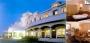 Hotel Sharaddha Park Inn