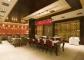 Hotel Marmara Design