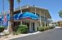Hotel Motel 6 Scottsdale