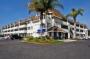 Hotel Motel 6 San Diego Chula Vista