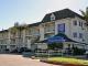 Hotel Motel 6 Buena Park Knotts Berry Farm