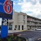 Hotel Motel 6 Philadelphia-Mt Laurel