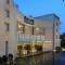 Hotel Fortune Inn Grazia