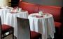 Hotel Park And Suites Prestige Toulouse Blagnac