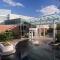 Hotel Hyatt Place Sarasota Bradenton Airport