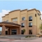 Hotel Oro Valley  And Suites
