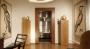 Hotel Lungarno Suites