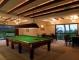 Hotel The Zuri Kumarakom Kerala Resort & Spa
