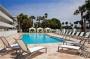Hotel Crowne Plaza Tampa Westshore