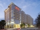 Hotel Hampton Inn & Suites Savannah Midtown
