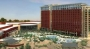 Hotel Talking Stick Resort