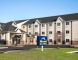 Hotel Microtel Inn & Suites - Northeast