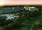 Hotel Jw Marriott San Antonio