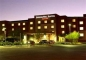 Hotel Springhill Suites By Marriott