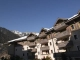 Hotel Residence Pierre & Vacances Premium La Ginabelle