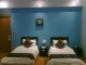 Hotel Ewa  Bahrain