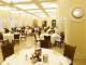 Hotel Anna Grand Wine & Vital
