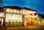 Hotel Sukajadi