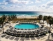 Hotel Boca Beach Club, A Waldorf Astoria Resort