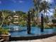 Hotel Shangri- La´s Boracay Resort & Spa