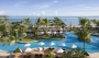Hotel Fiji Beach Resort