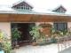 Hotel Orange Village