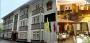 Hotel Sidlon Residency