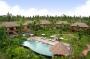 Hotel Mara River Safari Lodge