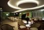 Hotel Sanno