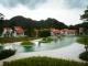 Hotel Belle Villa Resort Khao Yai