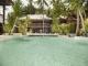 Hotel Anantara Rasananda Koh Phangan Villa Resort & Spa