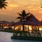 Hotel Lakesong Punnamada