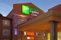 Hotel Holiday Inn Express Lafayette South